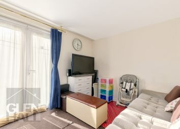 Thumbnail 1 bed flat for sale in Stonegrove Gardens, Edgware