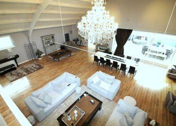 Thumbnail 2 bed apartment for sale in Avenue De Scheut, Belgium