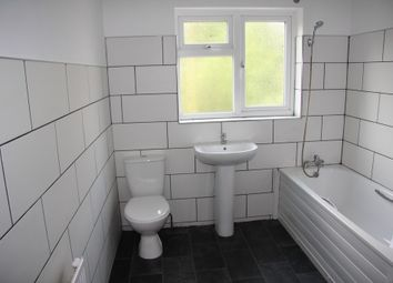 Thumbnail Studio to rent in Park Street South, Wolverhampton