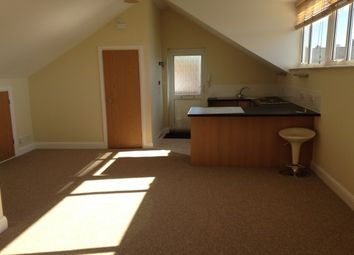 Thumbnail 1 bedroom property to rent in Salisbury Road, Amesbury, Salisbury
