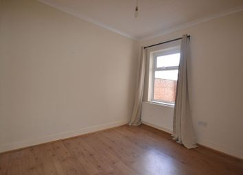 Thumbnail Property to rent in St. Andrew's Road, London