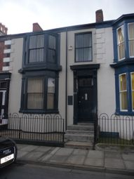 Thumbnail Office to let in 20 Scarborough Street, Hartlepool