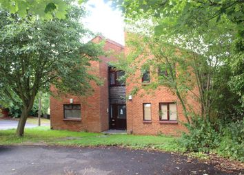 Thumbnail Studio to rent in Goldthorn Court, Parkfield Road, Wolverhampton