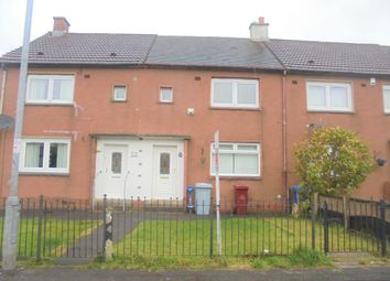2 bed terraced house for sale in Scotia Crescent, Larkhall ML9