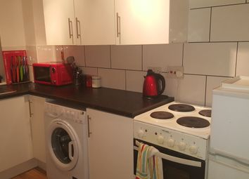 Thumbnail Room to rent in Aylesbury Close, London