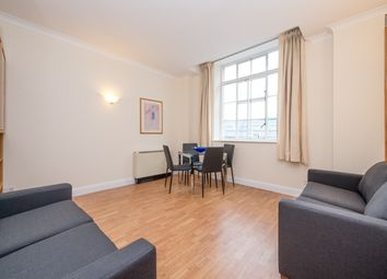 Thumbnail 2 bed flat to rent in North Block, County Hall, County Hall