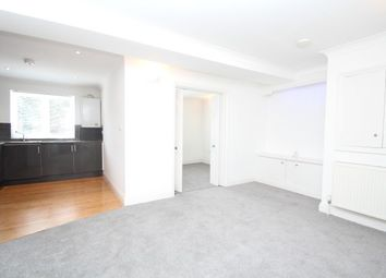 1 bed flat to rent in Waddon Road, Croydon CR0