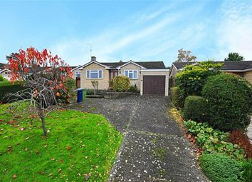 Thumbnail 3 bed bungalow for sale in Chapel Hay Lane, Churchdown, Gloucester