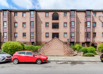 Thumbnail 1 bed flat for sale in Easter Road, Leith, Edinburgh
