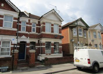 2 bed maisonette for sale in Coventry Road, Shirley, Southampton SO15