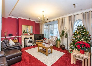 Thumbnail 3 bed detached house for sale in Preston New Road, Blackpool