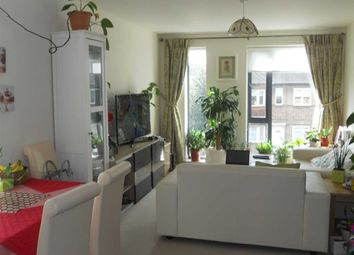 Thumbnail 3 bed flat to rent in Ajax Avenue, London