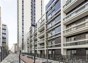 Thumbnail 2 bed flat to rent in Broadfield Lane, London