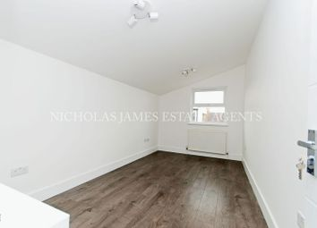 Room to rent in West Green Road, London N15