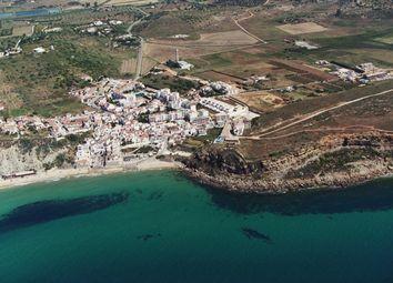 Thumbnail 2 bed town house for sale in Burgau, Budens, Vila Do Bispo Algarve