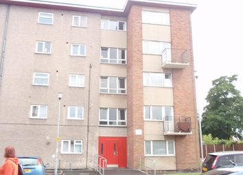 Thumbnail 3 bed maisonette to rent in Chatham Court, Newark
