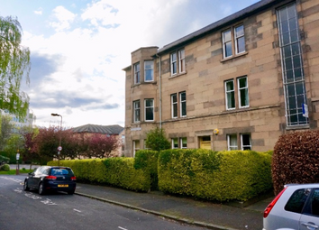 Thumbnail 3 bed flat to rent in Learmonth Gardens, Comely Bank, Edinburgh, 1Ha