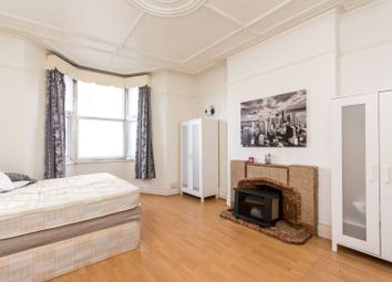Thumbnail 7 bed property for sale in St Pauls Avenue, Willesden Green