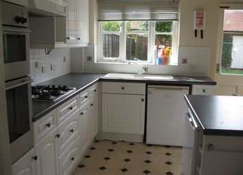 Thumbnail 6 bed shared accommodation to rent in Watsham Place, Wivenhoe