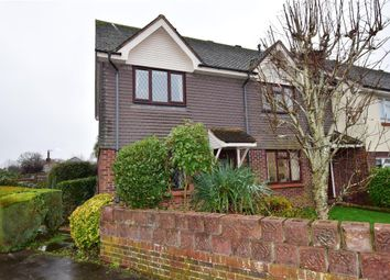 Waterside Drive, Chichester, West Sussex PO19