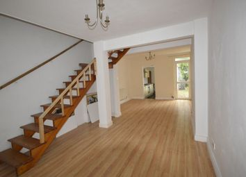 Thumbnail 2 bed terraced house for sale in Fountain Lane, Barming, Maidstone