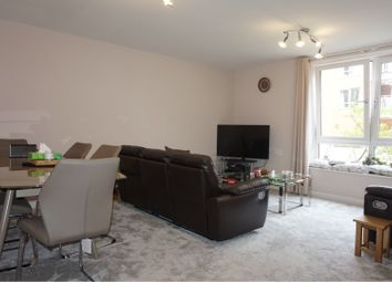 2 bed flat to rent in 15 Warstone Lane, Birmingham B18