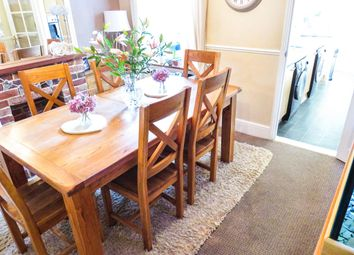3 bed terraced house for sale in Raglan Street, Lowestoft NR32