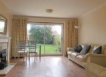 Thumbnail 3 bed end terrace house to rent in Robina Close, Northwood