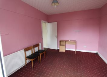 Thumbnail 3 bed semi-detached house to rent in Mansell Road, Greenford