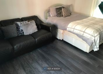 Thumbnail Room to rent in Claycliffe Terrace, Goldthorpe, Rotherham