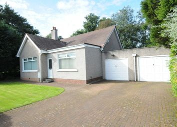 Thumbnail 4 bedroom property for sale in 44 Inveraray Drive, Bishopbriggs, Glasgow
