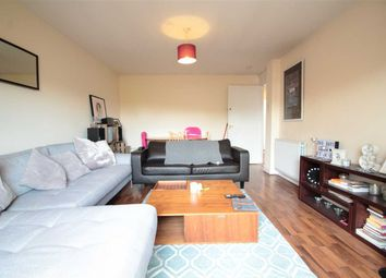 Thumbnail 2 bedroom property to rent in Brixton Hill, London