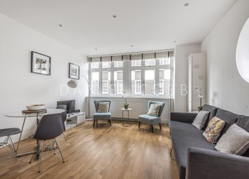 1 bed flat to rent in Marsham Street, London SW1P