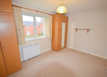 Thumbnail 1 bedroom property for sale in Waterward Close, Birmingham