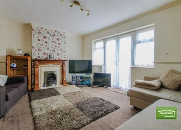 Thumbnail 3 bedroom flat for sale in Redwood Road, Walsall