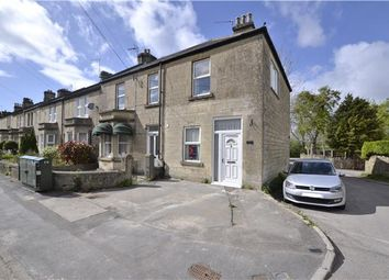 1 bed flat for sale in Bradford Road, Combe Down, Bath, Somerset BA2