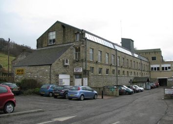 Thumbnail Office to let in Offices 8 & 10, Queens Square Business Park, Huddersfield Road, Honley, Holmfirth