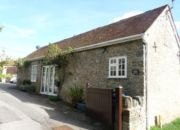 Thumbnail 1 bed detached house to rent in Queen Oak Inn, Fantley Lane, Bourton, Gillingham