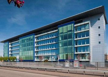 Thumbnail Serviced office to let in 2nd Floor, London
