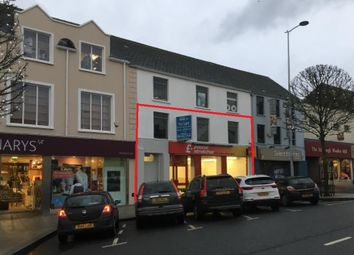 Thumbnail Retail premises to let in William Street, Cookstown