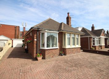 Thumbnail 2 bed detached bungalow for sale in Cambray Road, North Shore, Blackpool, Lancashire