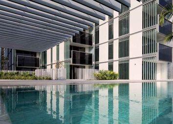 Thumbnail 4 bed apartment for sale in Muraba, East Crescent, Palm Jumeirah, Dubai