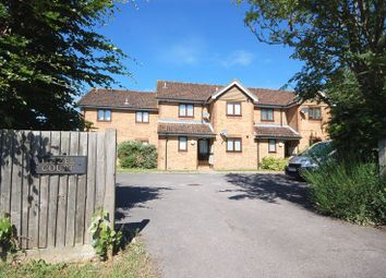 Thumbnail 1 bed flat for sale in Hazel Court, Maple Cross