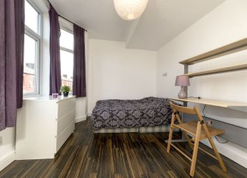 Thumbnail 8 bed property to rent in Brailsford Road, Fallowfield, Manchester