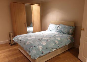 1 bed flat to rent in Stafford Avenue, Farnham Royal, Slough SL2