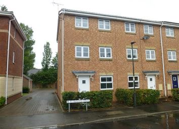 Thumbnail 4 bed end terrace house for sale in Princess Drive, Boroughbridge Road, York