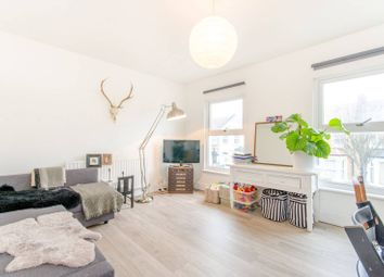 Thumbnail 2 bed flat to rent in Nutfield Road, Leyton