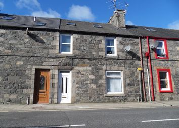 Thumbnail 3 bed terraced house for sale in Queen Street, Newton Stewart