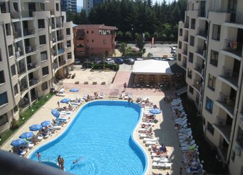 Thumbnail Studio for sale in 4Avalon Hotel, Sunny Beach, Bulgaria