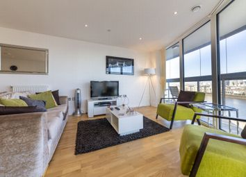 Thumbnail 2 bed flat to rent in 8 Dowells Street, London